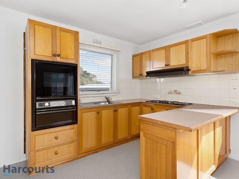 21 Carlisle Street, Waverley, Tas 7250