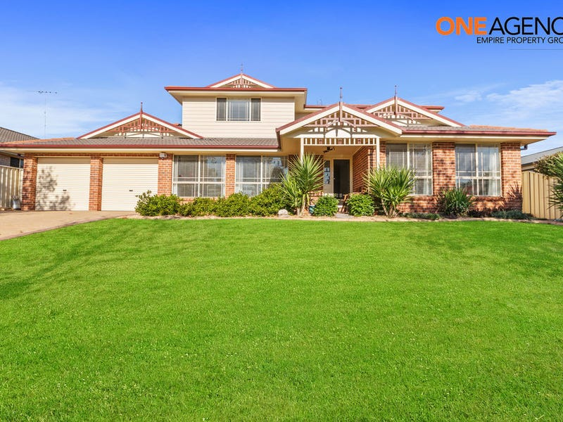 22A Currans Hill Drive, Currans Hill, NSW 2567