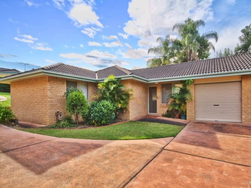 Unit 4,81 Newling Street, Lisarow, NSW 2250