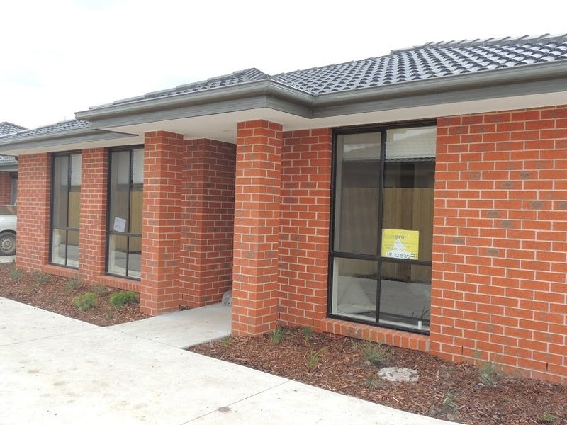 2/ 10 Brittlewood Lane, Longwarry, Vic 3816