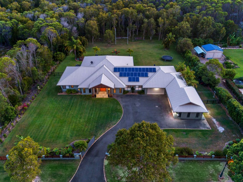 40-42 Gretchen Circuit, Thornlands, Qld 4164