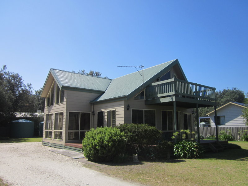2296 Shoreline Drive, The Honeysuckles, Vic 3851