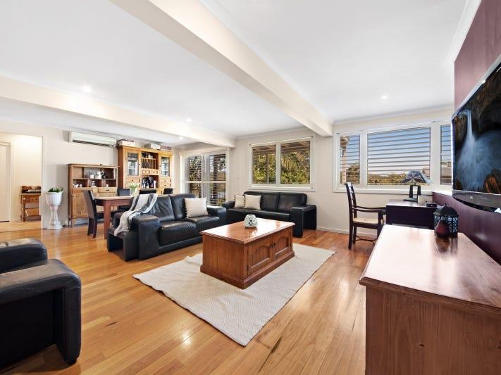 26 Kildare Street, Bensville, NSW 2251