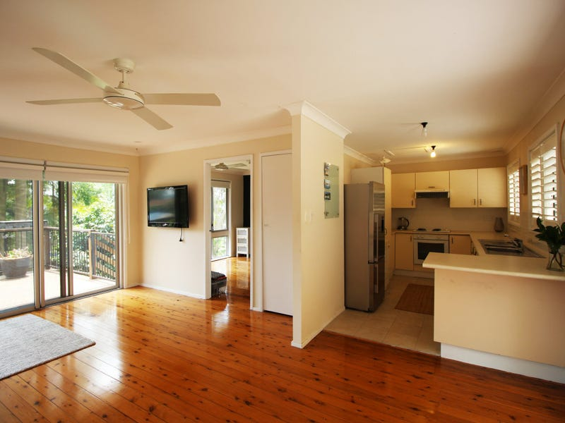 24 Panorama Terrace, Green Point, NSW 2251