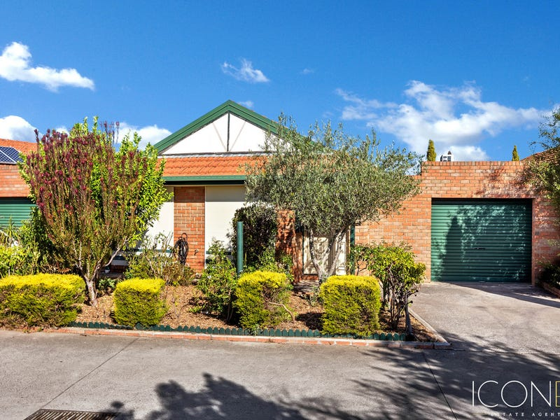 30/68-92 Mckimmies Road, Lalor, Vic 3075