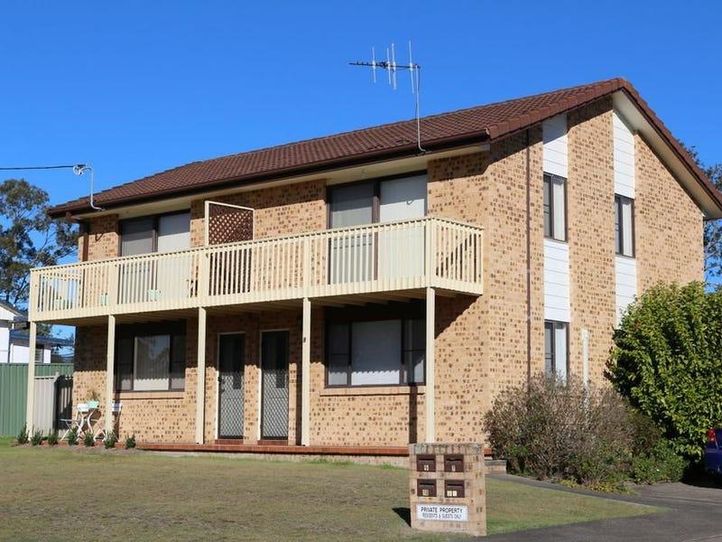 Unit 9/24 Summerville Street, Wingham, NSW 2429
