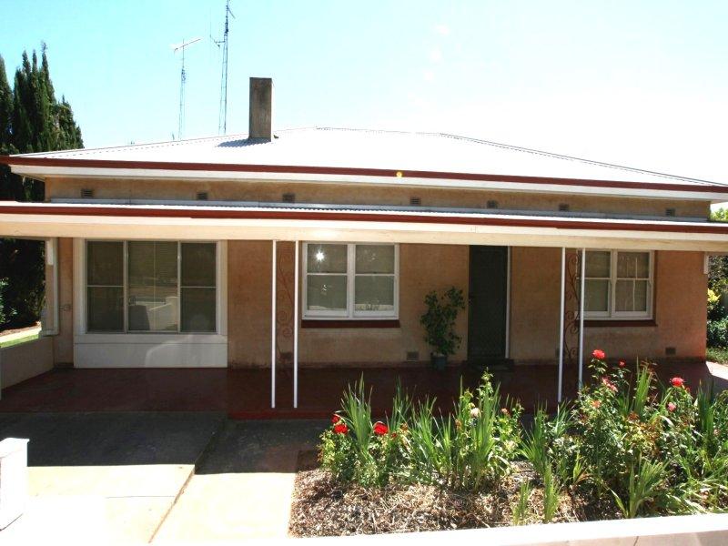 62 South Terrace, Kadina, SA 5554