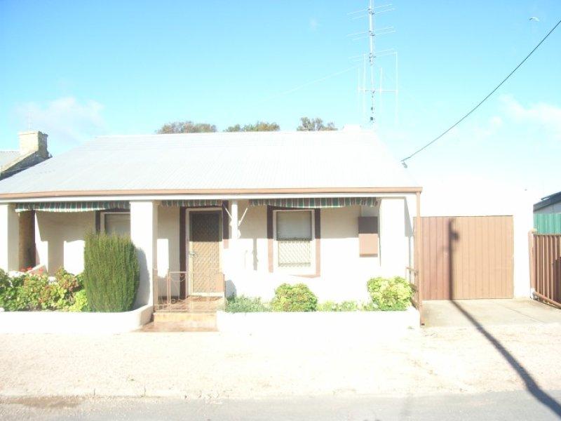 11 Gardiner Street, Wallaroo, SA 5556