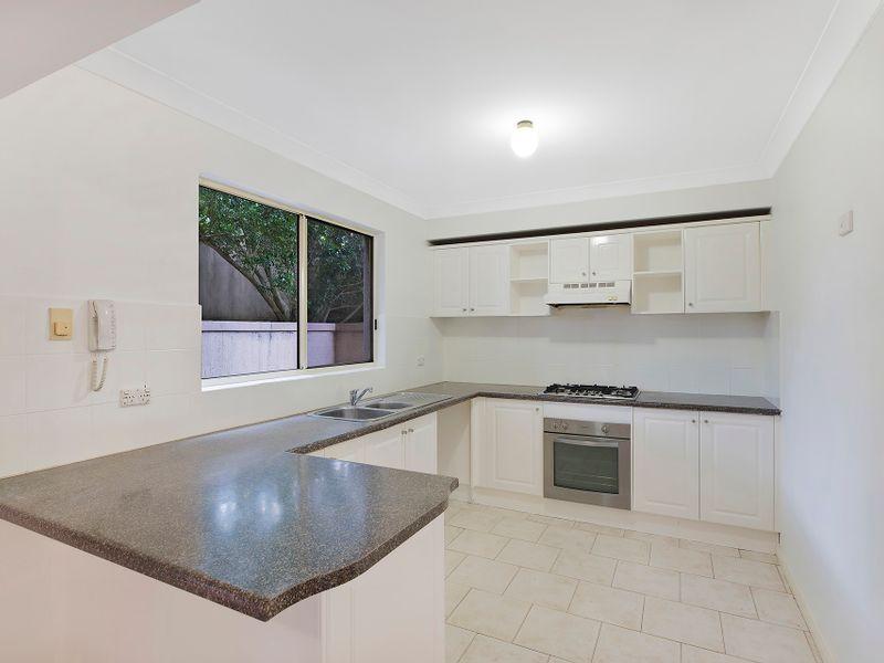 3/9-13 Junction Road, Terrigal, NSW 2260