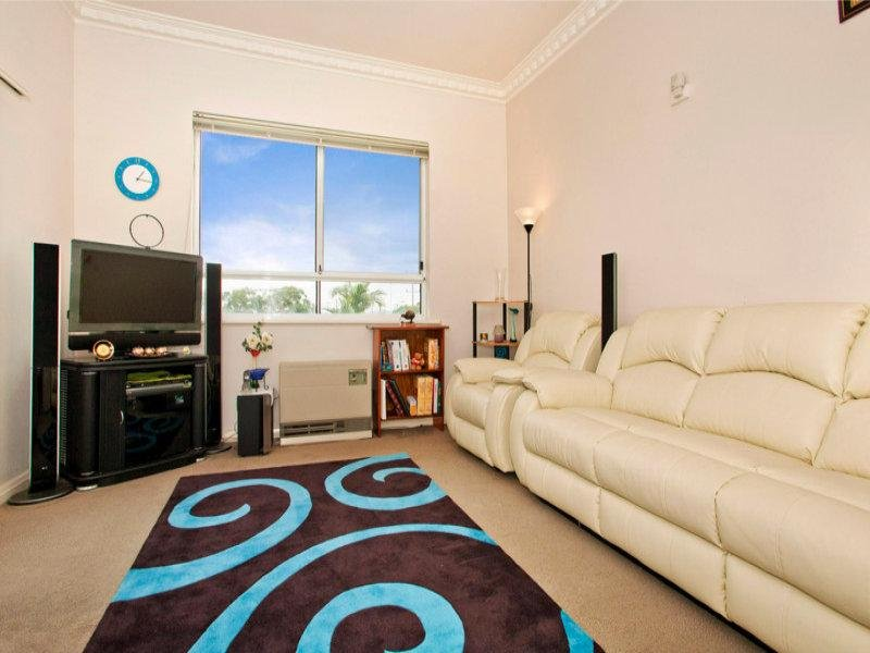 6/151 Thompsons Road, North Geelong, Vic 3215