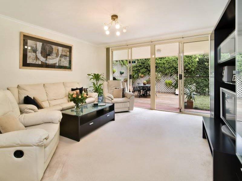 8/2-6 Kara Street, Lane Cove, NSW 2066