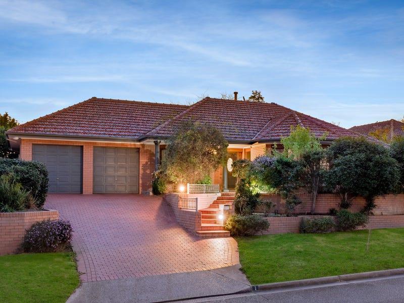 1 Park Lane, West Albury, NSW 2640