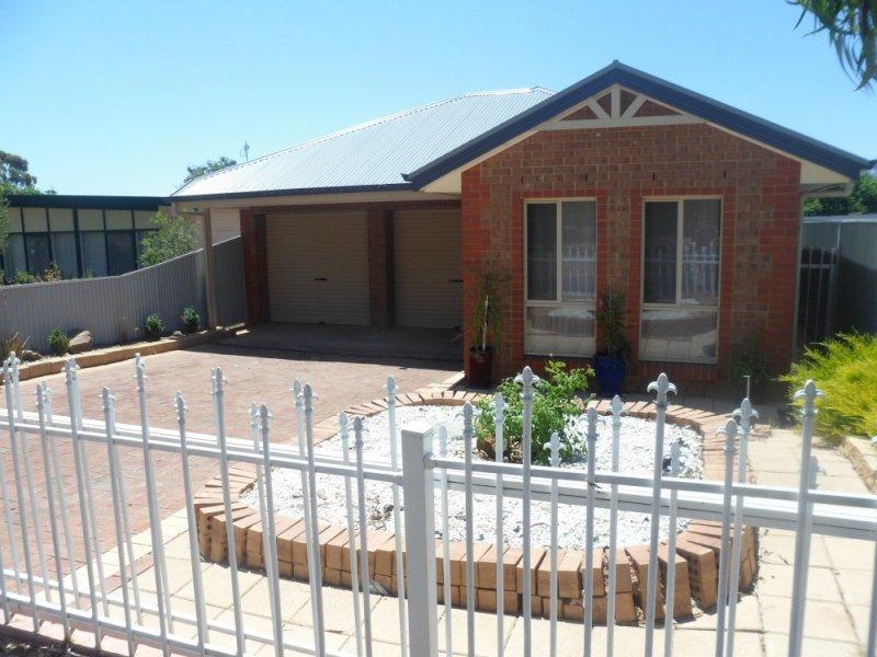 Australia 39 s largest list of properties to buy or rent for 1 park terrace salisbury