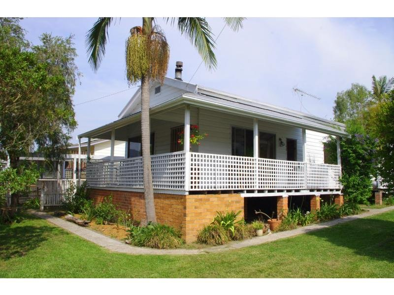 5055 Oxley Highway, Long Flat, NSW 2446