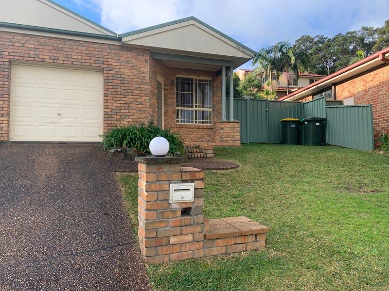 2/7 Lawford Close, Warners Bay, NSW 2282