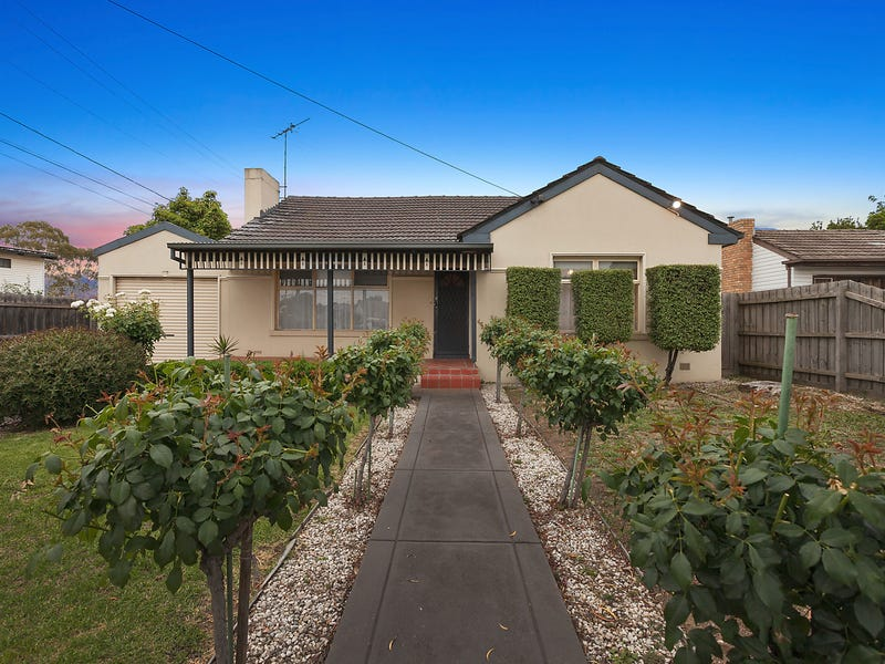 36 Mountain View Avenue, Avondale Heights, Vic 3034
