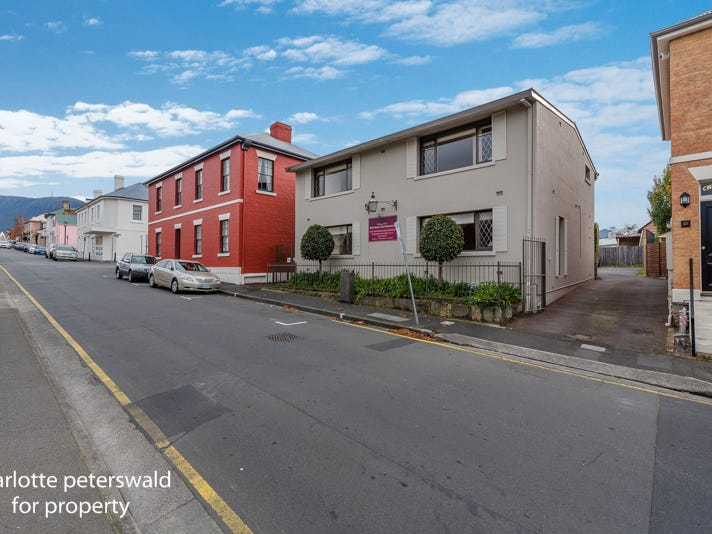 27-29 Hampden Road, Battery Point, Tas 7004