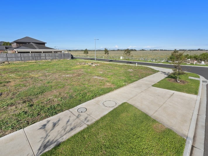 55 Pottery Avenue, Point Cook, Vic 3030
