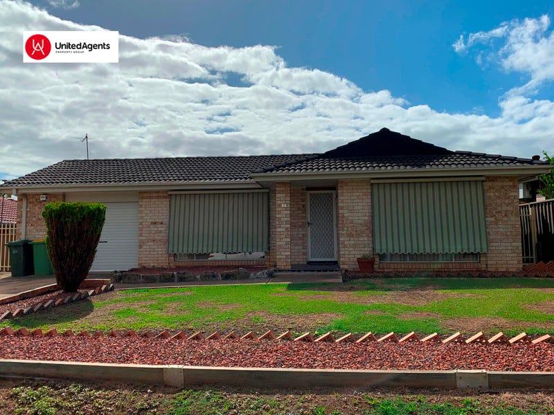 28 Auckland Street, Bonnyrigg Heights, NSW 2177