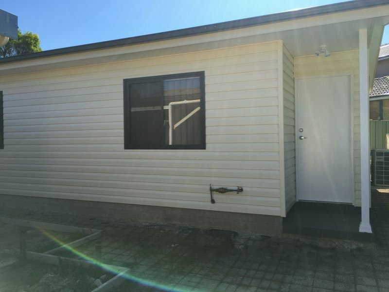 32A Dagmar Crescent, Blacktown, NSW 2148