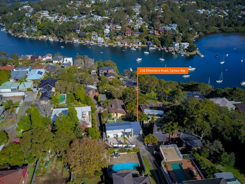 258 Ellesmere Road, Gymea Bay, NSW 2227