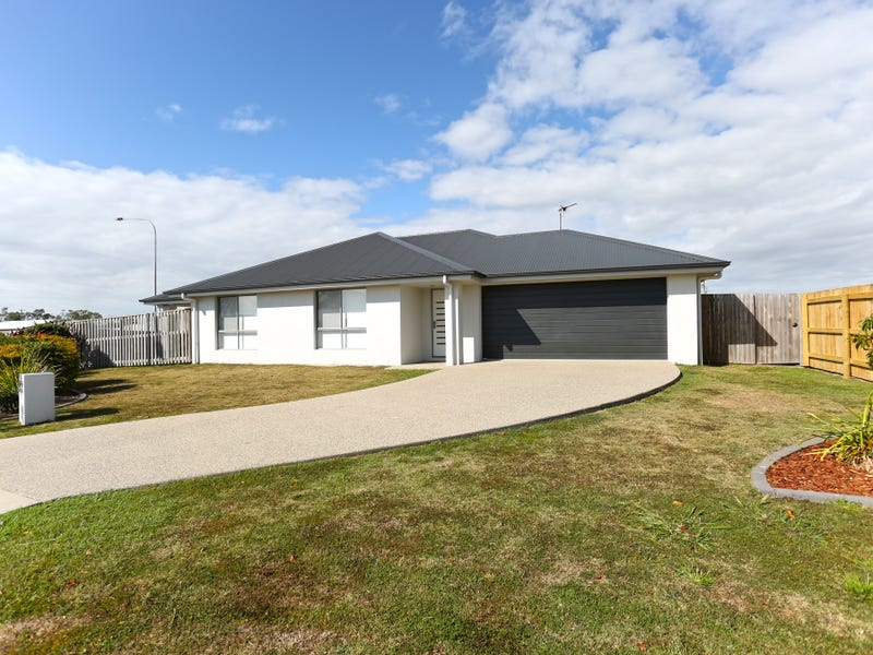 1 Alyssum Way, Bakers Creek