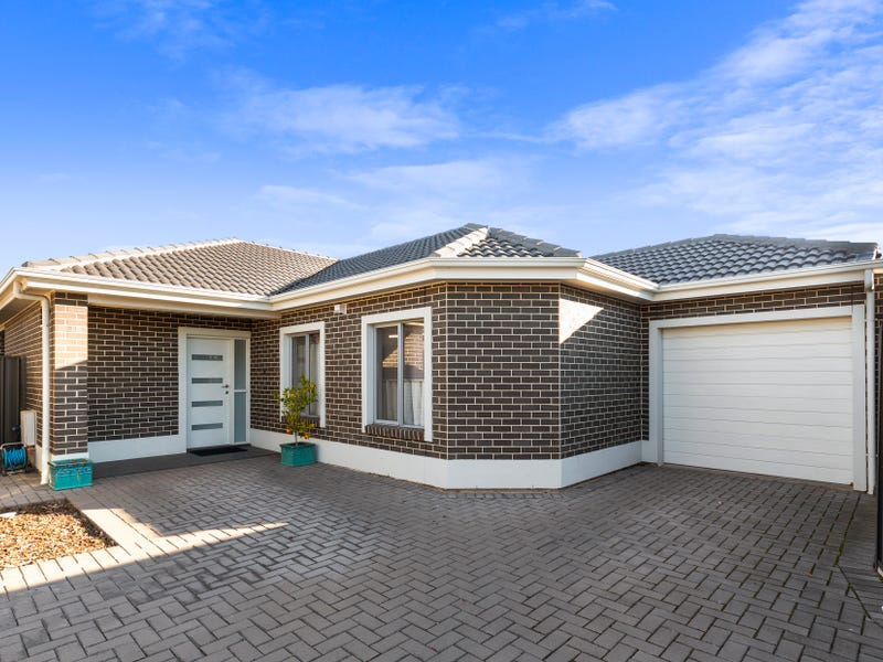 2/52 Honeyton Street, Seaton, SA 5023