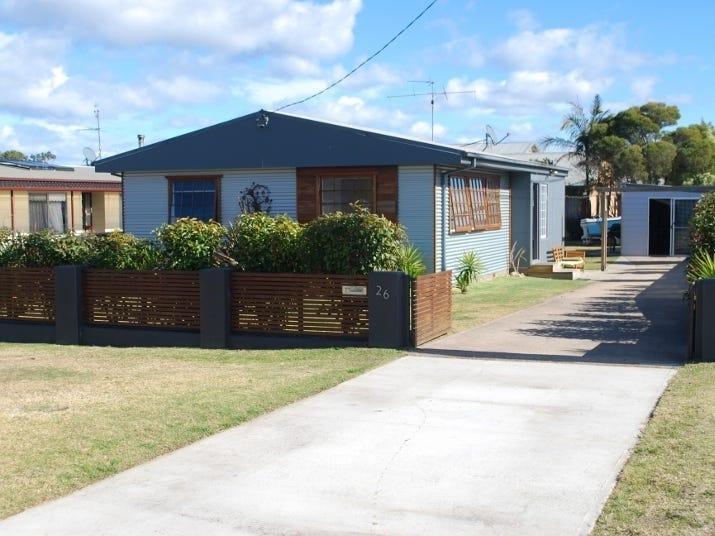 26 Narregol Street, Pambula, NSW 2549