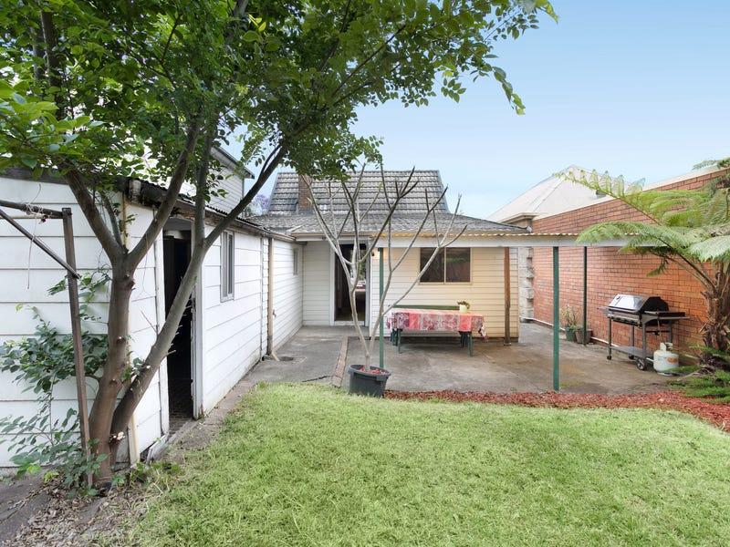 43 Percival Street, Lilyfield, NSW 2040