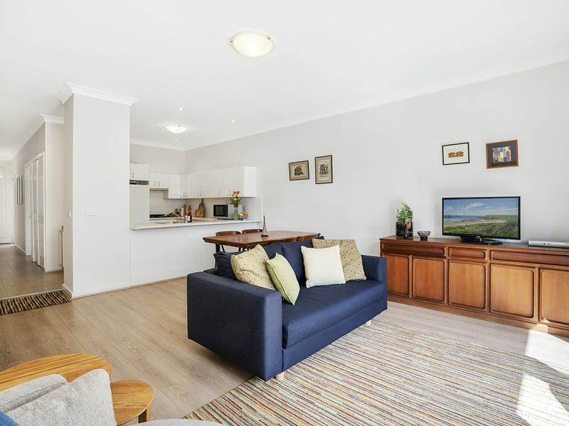 19/640-644 Warringah Road, Forestville, NSW 2087
