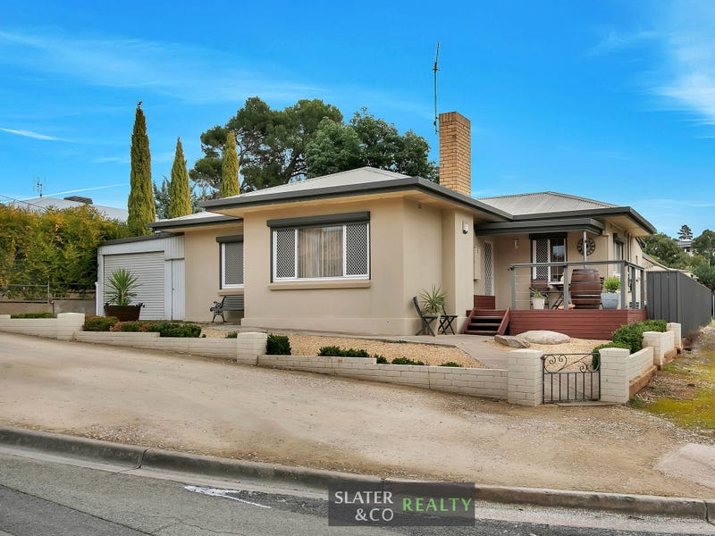 4 French Street, Angaston, SA 5353