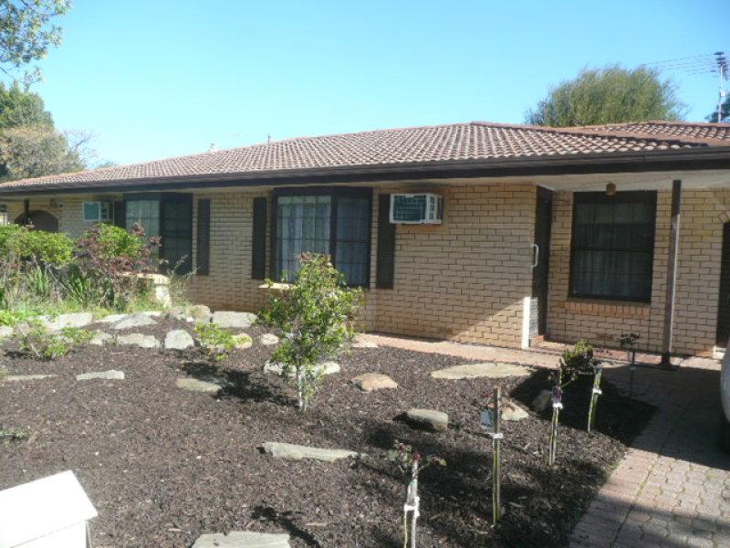 2/1 College Street, Tanunda, SA 5352