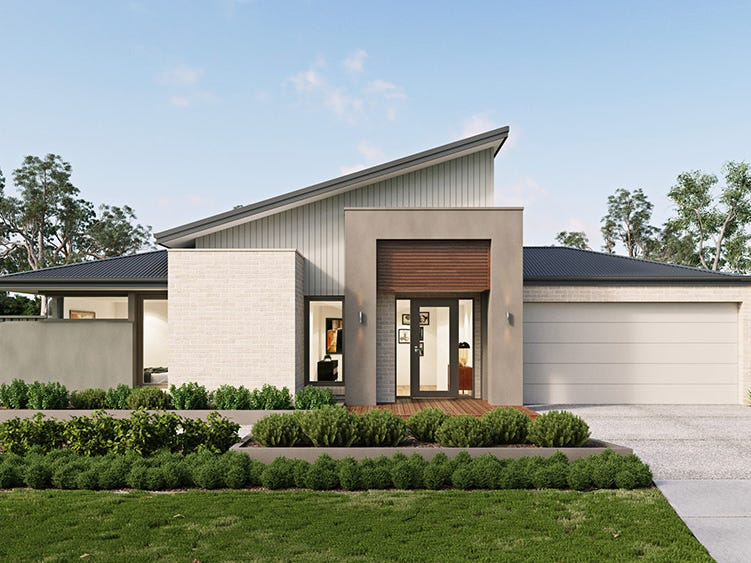Lot 9 Pine Court, Springvale, NSW 2650