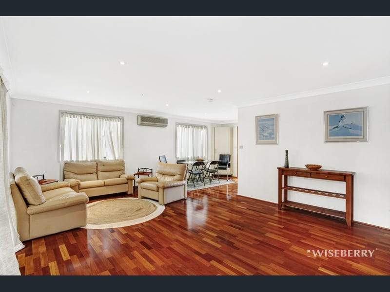 62 Campbell Parade, Mannering Park, NSW 2259