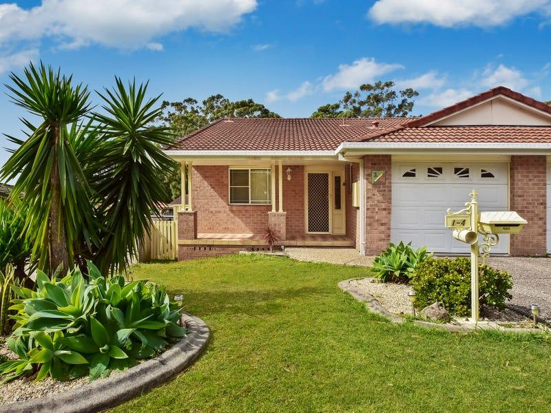 1/4 Tallowood Close, Laurieton, NSW 2443
