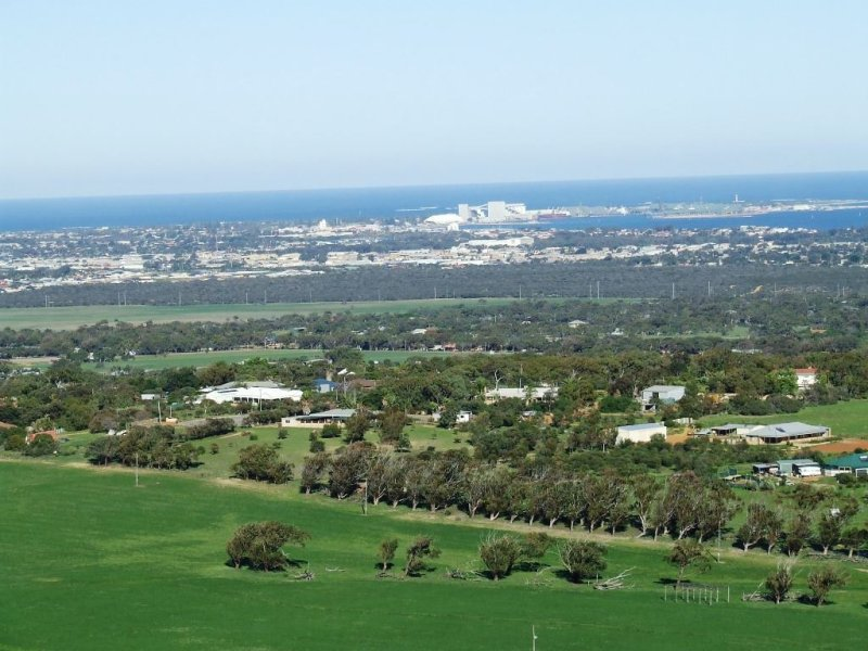 Address available on request, Geraldton, WA 6530