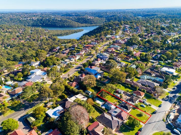31 Sutherland Road, Jannali, NSW 2226
