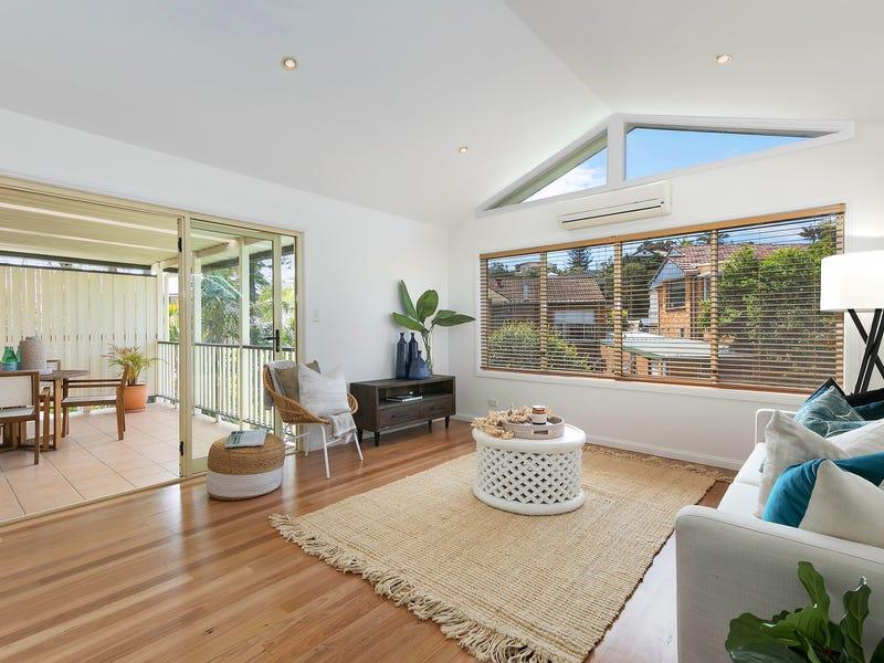 6 Evans Street, Freshwater, NSW 2096