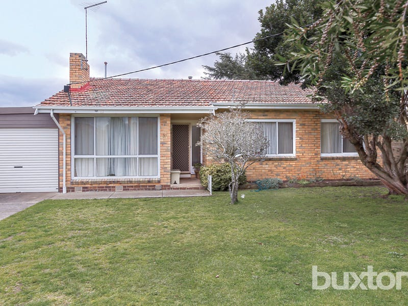37 Salisbury Avenue, Ballarat, Vic 3350