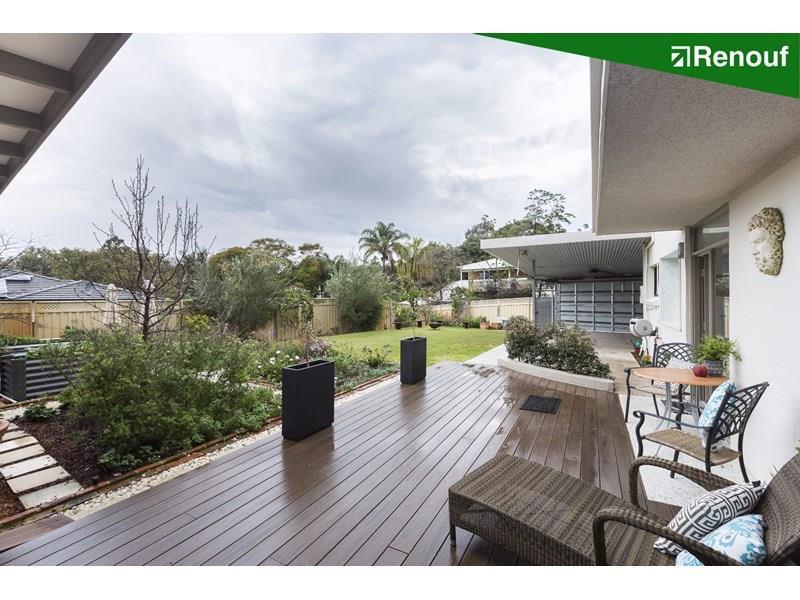 26 Narla Road, Swanbourne