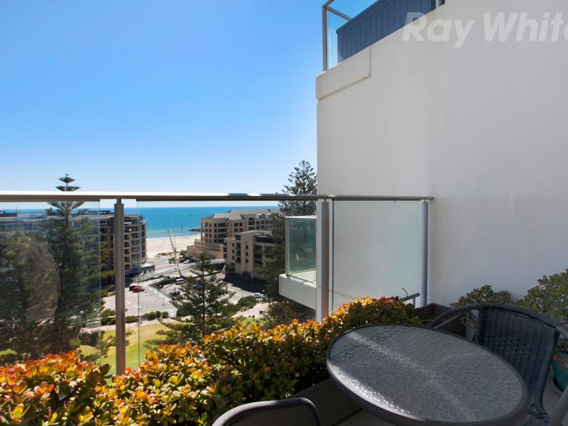 1113/27 Colley Terrace, Glenelg, SA 5045