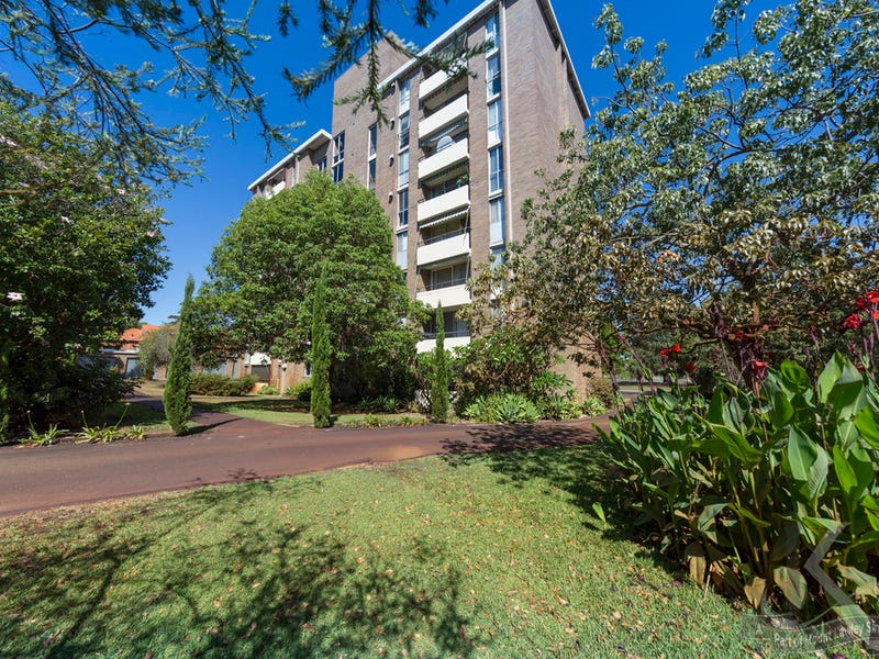 5/7 Clifton Crescent, Mount Lawley, WA 6050