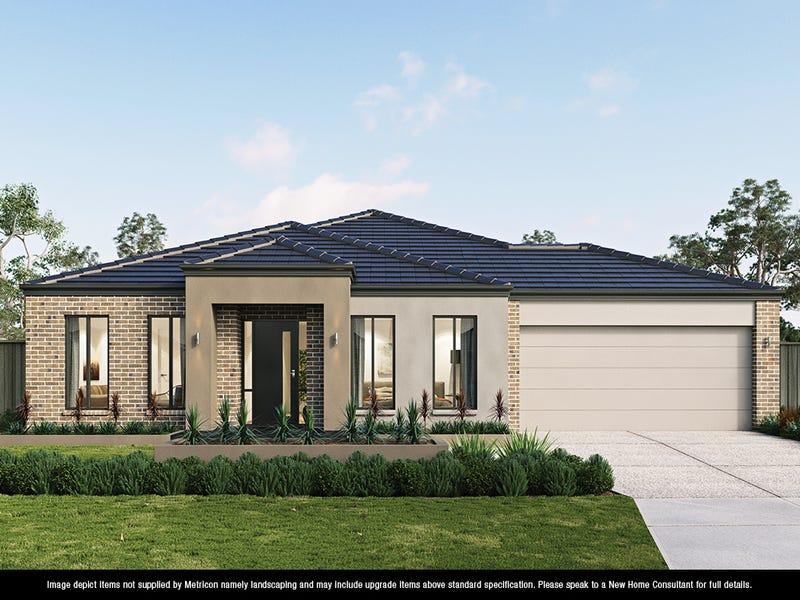 Lot 3442 Menangle Road, Menangle Park, NSW 2563