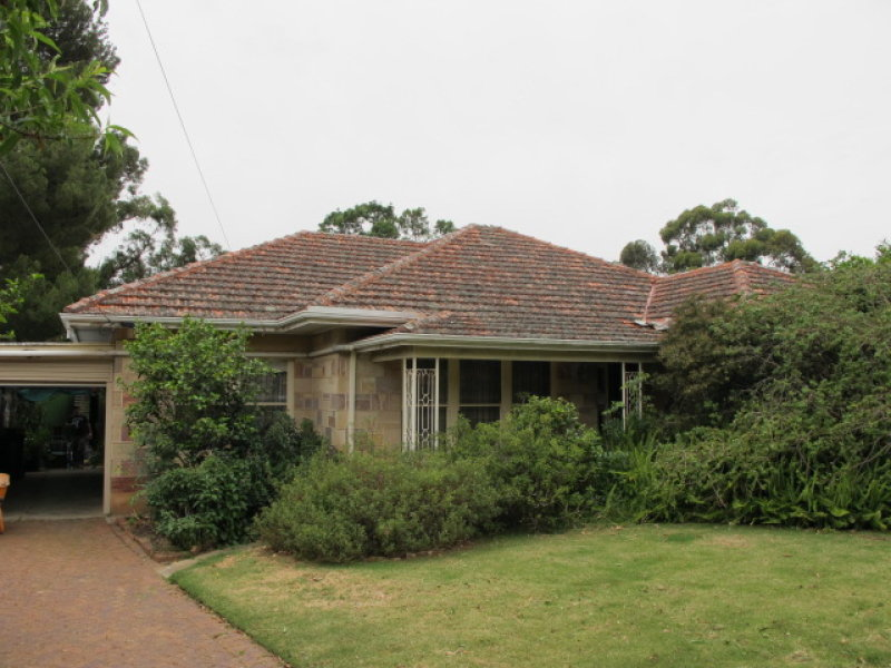 30 French Street, Netherby, SA 5062