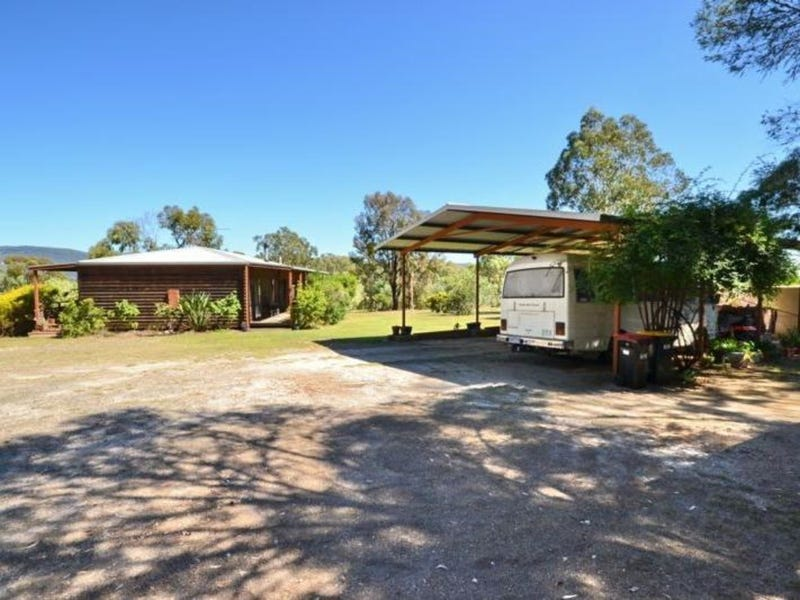 246 Gandini Lane, Lima East, Vic 3673
