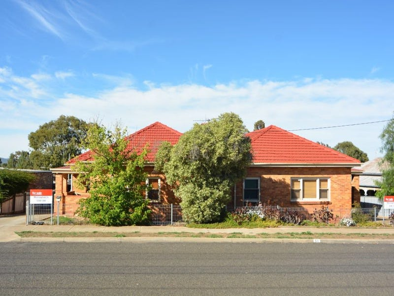 49-51 Newington Road, Stawell, Vic 3380
