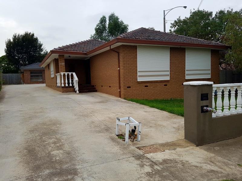 1/53 Wintersun Drive, Albanvale, Vic 3021