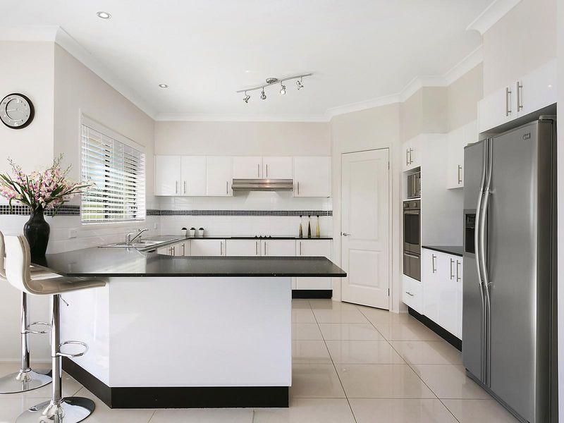 140 Heaton Road, Quorrobolong, NSW 2325