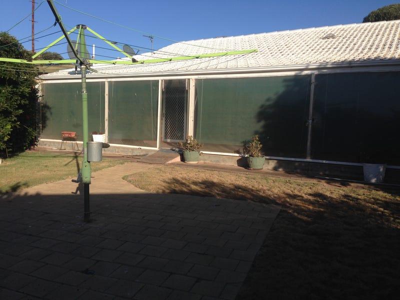 5 Wohling Drive, Kimba, SA 5641