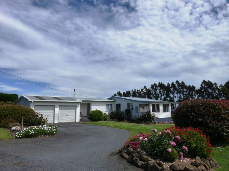 283 Barrington Road, Barrington, Tas 7306